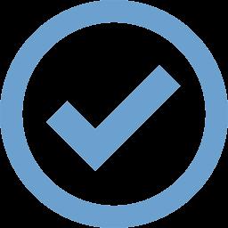 iconmonstr-check-mark-4-icon-256