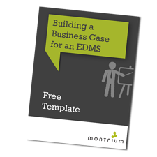 Free template building a business case for an electronic document make high impact recommendations with our business case template wajeb Choice Image