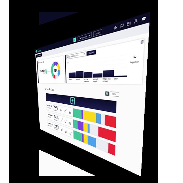 screenshot1_datavis2-1