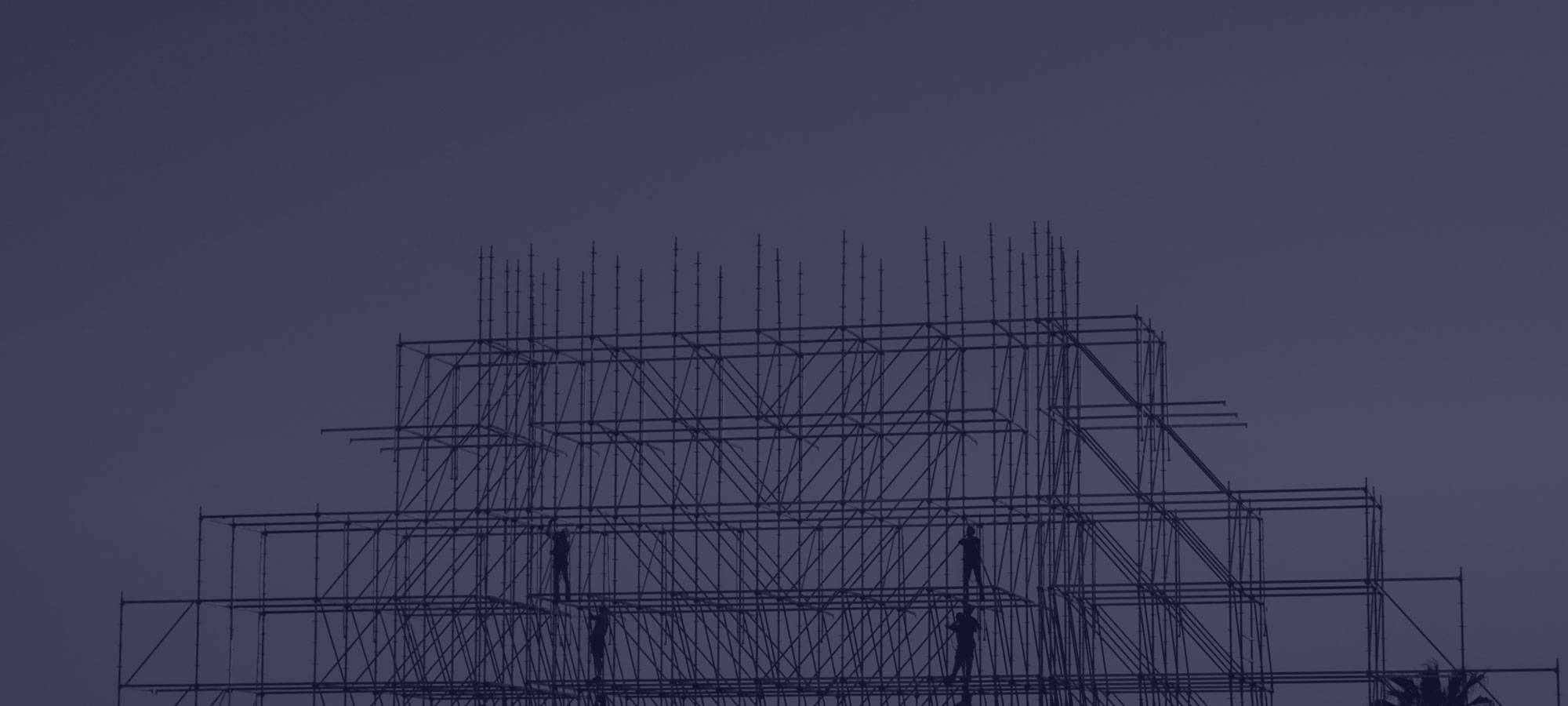 Banner-Webinar---Strategies-for-Process-Deployment