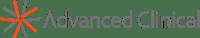 Advanced Clinical