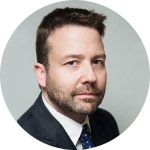 Paul Slater Microsoft