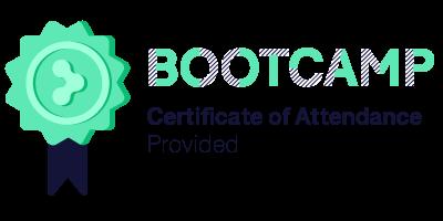 Certificate-of-Attendance-1