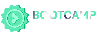 Certificate-of-Attendance-Provided_white