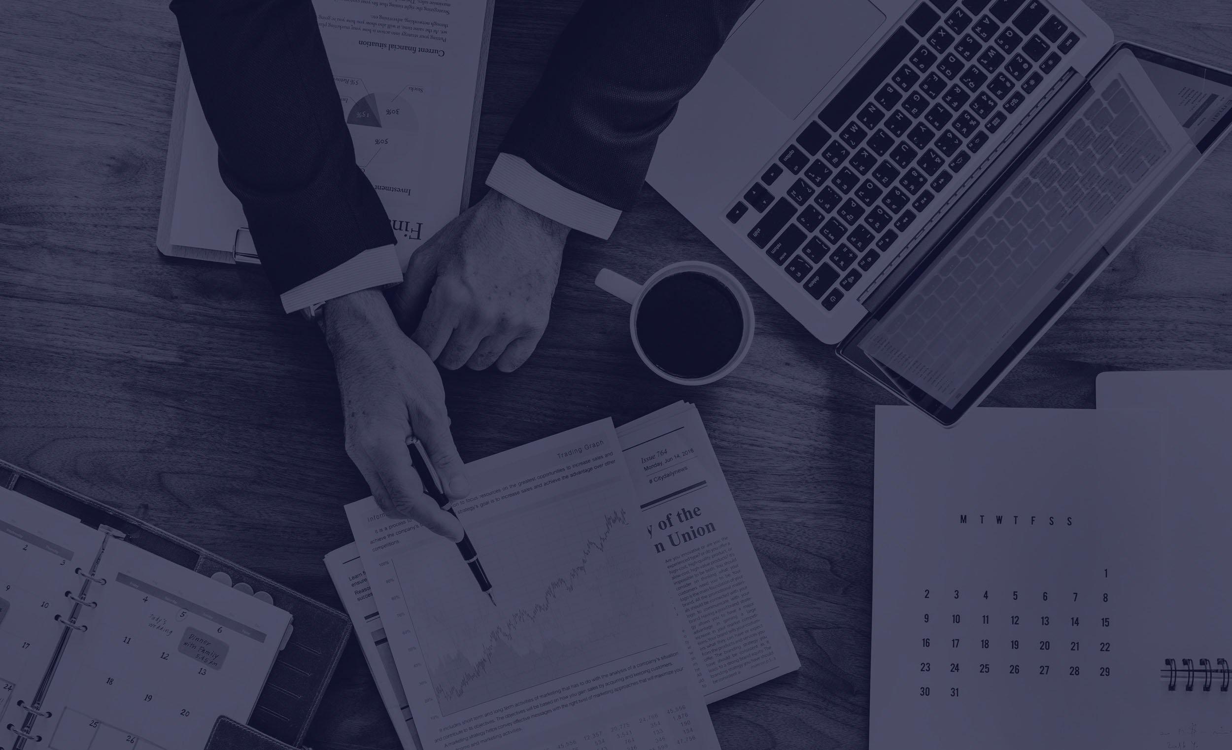 finance_blog-1