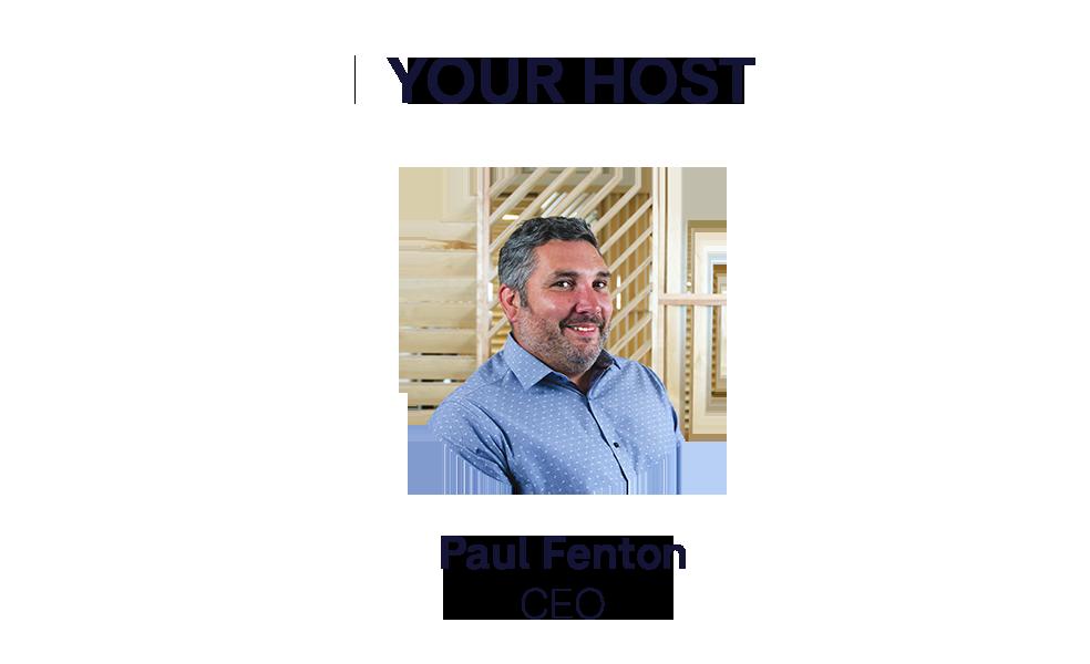 Your Host-Paul-1