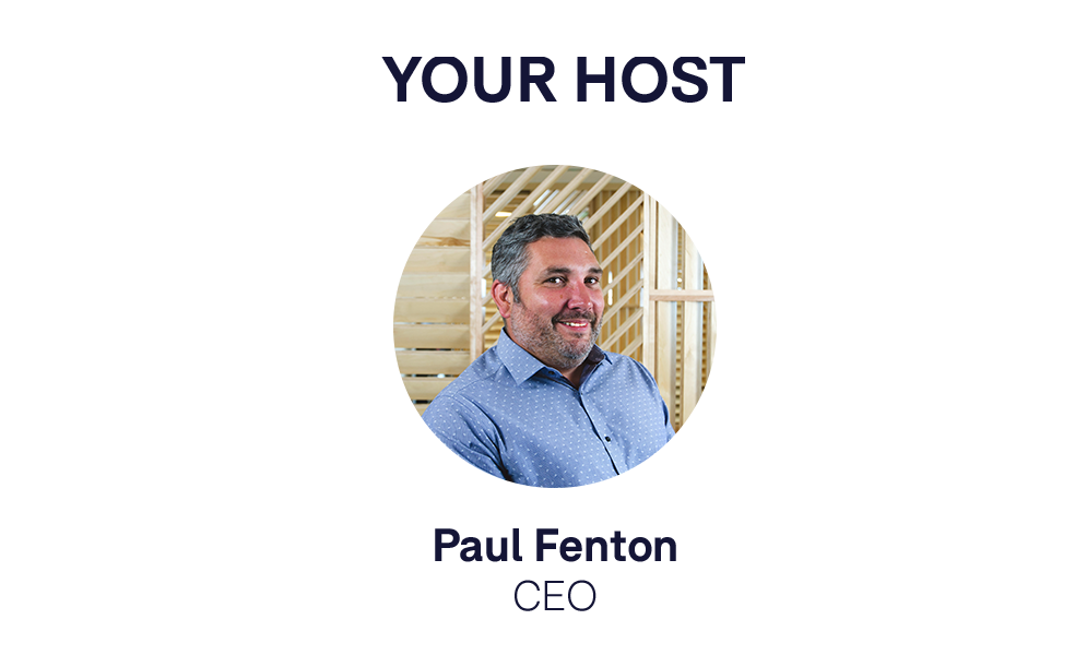 Your Host-Paul-1
