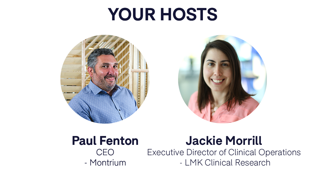 Your Hosts_Paul and Jackie