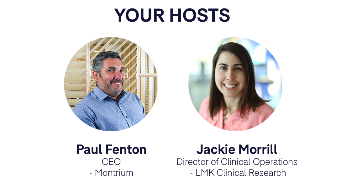 Your Hosts_Paul and Jackie_ActiveTMF