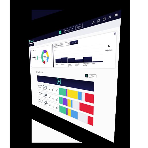 screenshot1_datavis